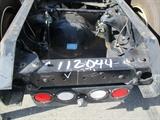 \Photos\Inspection\35303\Small_ecc3577b-e0af-4791-8037-31ff49618d62.JPG