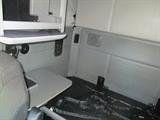 \Photos\Inspection\35305\Small_61d85f5a-1552-47b7-824b-31e9fa72f8ca.JPG