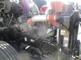 \Photos\Inspection\35305\Small_d73b96bb-c6ed-47f8-958b-8b5f9884db3a.JPG