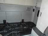 \Photos\Inspection\35305\Small_e6360b9b-1ff2-4eab-9497-bd0ec56c2b5a.JPG