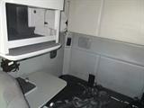 \Photos\Inspection\35306\Small_00b59019-f3df-4a43-a8e9-1f2783e24cc7.JPG