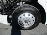 \Photos\Inspection\35318\Small_a5235810-d3fd-46eb-96b1-35d8932fc8ed.JPG