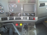 \Photos\Inspection\35384\Small_c5264e9a-eb04-4449-8d5e-7c8790d28fa2.JPG