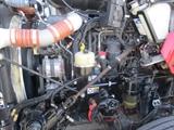 \Photos\Inspection\35391\Small_0773e1cd-5775-42fb-abe4-fe45fff59825.JPG