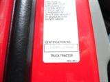 \Photos\Inspection\35412\Small_499bd1b1-a0b7-46c4-8aff-52f73a6c1bf8.JPG