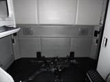 \Photos\Inspection\35413\Small_73f51441-e201-4db7-a768-dcf337c903d7.JPG