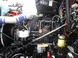 \Photos\Inspection\38265\Small_9ad0ab7f-848a-4f8f-886e-bbd2de15ff27.JPG