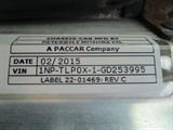 \Photos\Inspection\38949\Small_6125429b-a811-4f57-b706-d9511ce73939.JPG