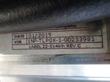 \Photos\Inspection\39449\Small_0ca847ec-1467-4ac0-ac4b-e6a302a0e37c.JPG