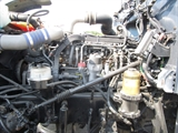 \Photos\Inspection\39449\Small_7ff59858-3f42-4ca6-b7d5-140bd6b30868.JPG