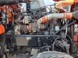 \Photos\Inspection\39706\Small_a126624e-e48b-48ac-9aa9-b8a1f56cb723.jpg