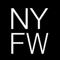 Nyfw_logosquare