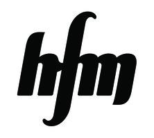 Hfm_icon_final