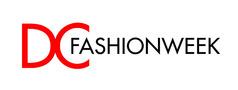 Dcfashionweek_logo_blackletters