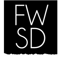 Fwsd_logo_dark_200x200_copy