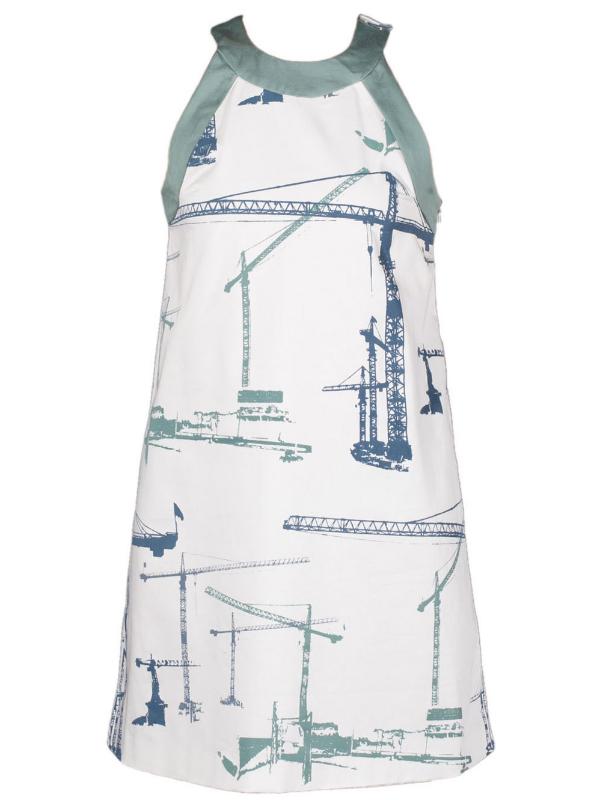 Structura Dress