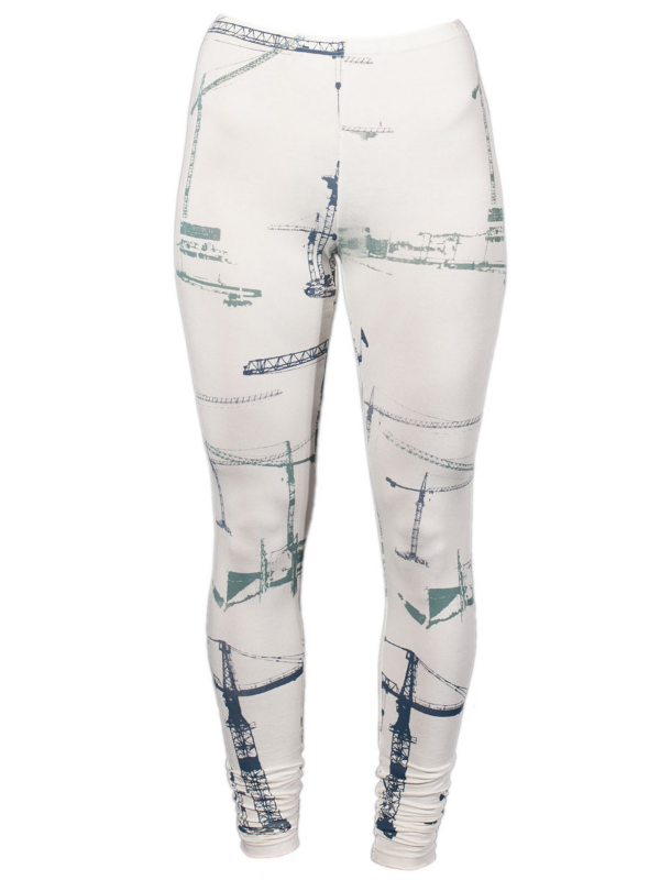 Grue Leggings