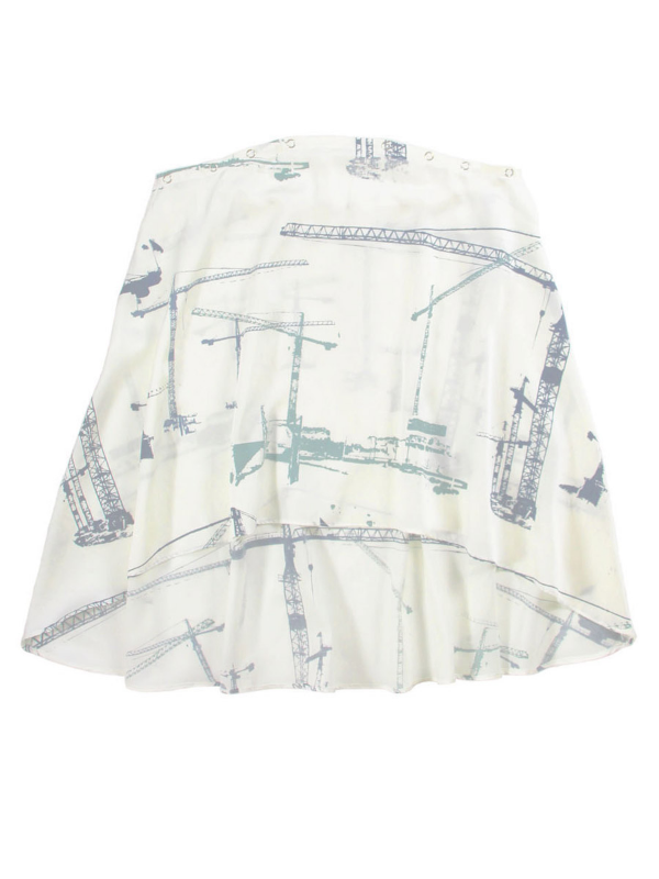 'Tatch Skirt
