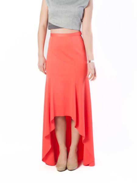 Momo Skirt