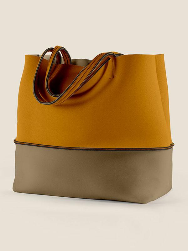 Beachbag-002