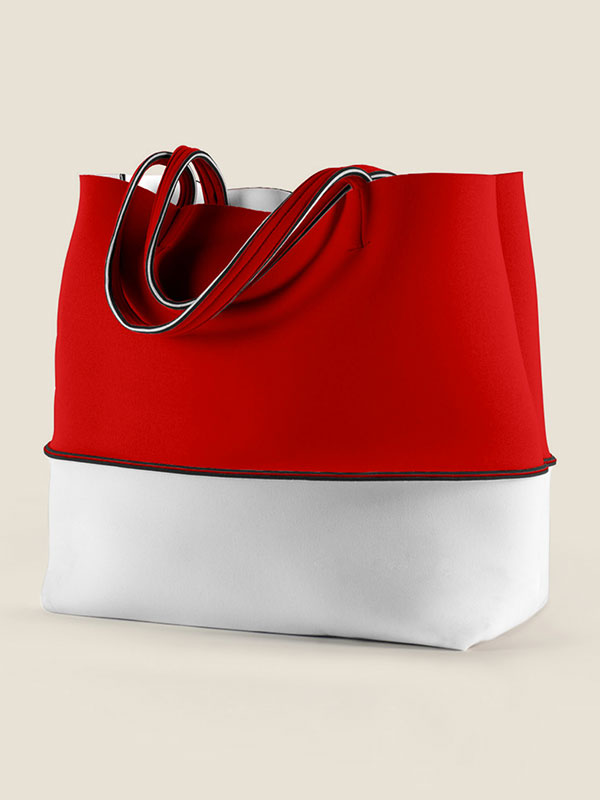 Beachbag-012