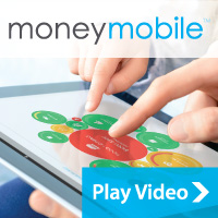 Play the moneymobile video - 200 x 200