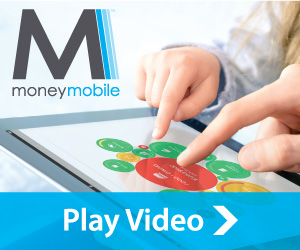 Play the moneymobile video - 300 x 250