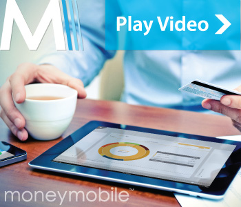 Play the moneymobile video - 350 x 300