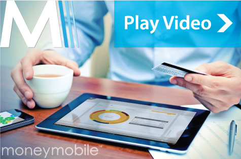 Play the moneymobile video - 475 x 315