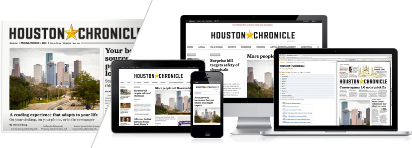 Apologise, domination websites in houston goes