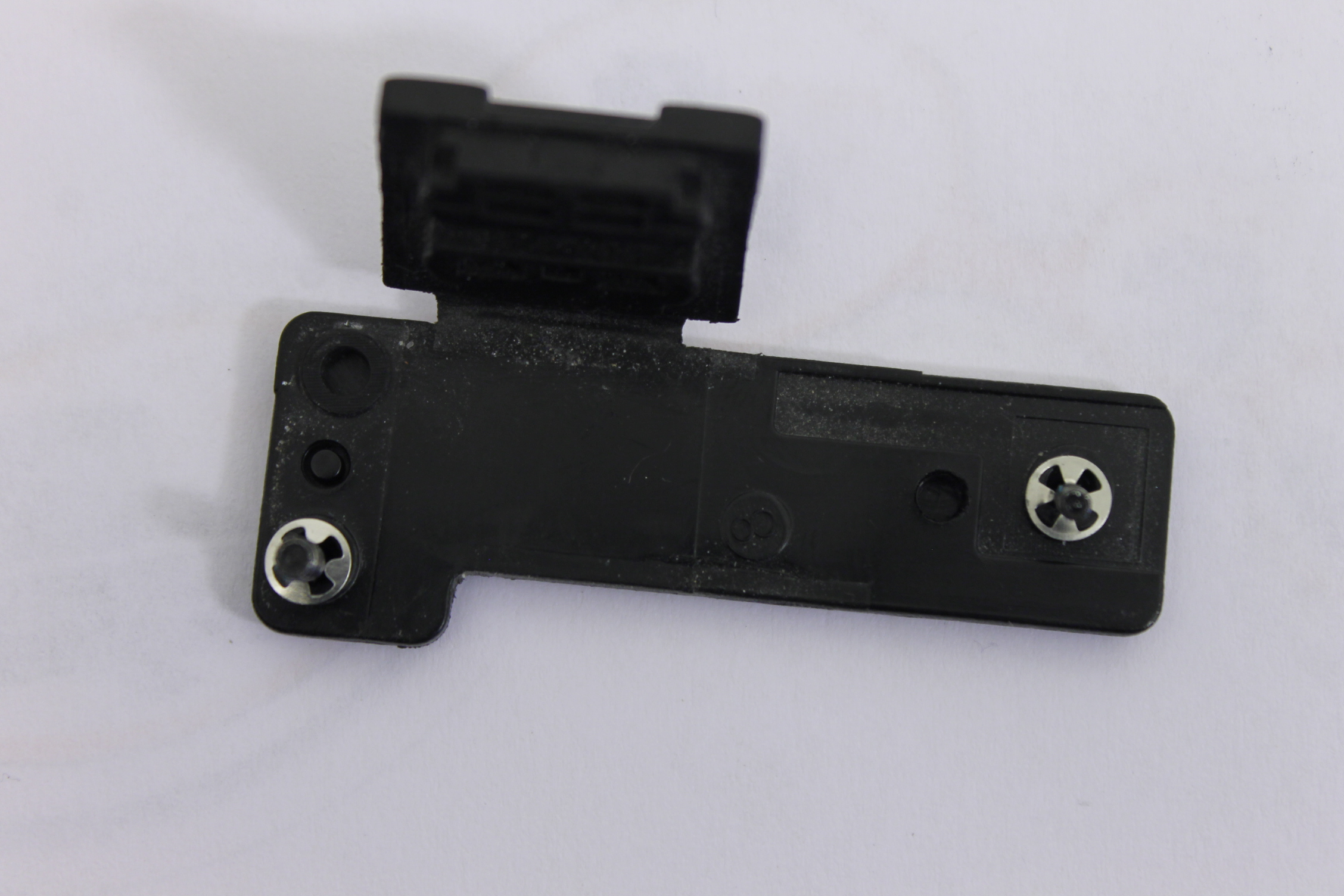 Dell Oem Original Part Taken From Good Working Used Car