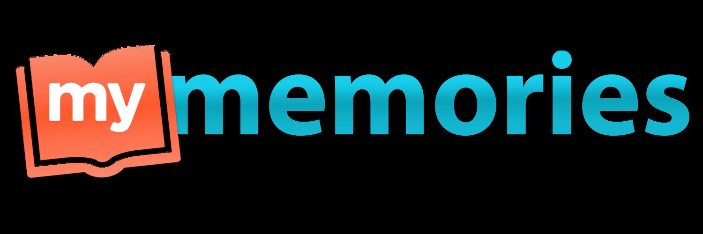 2 main logo