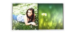 6x6 Photobook