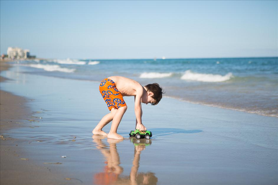 Helen John Photography // Family Vacation Photography Tips for Moms