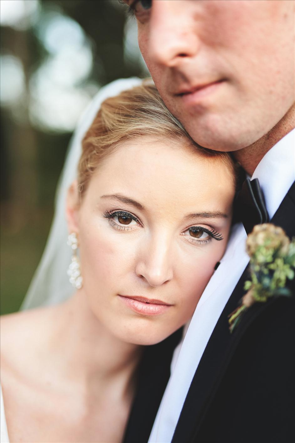 4 Potential Wedding Portrait Crises (and What to Do About Them) // Wedding Photography Tips from The Reason Photography for Nations Photo Lab