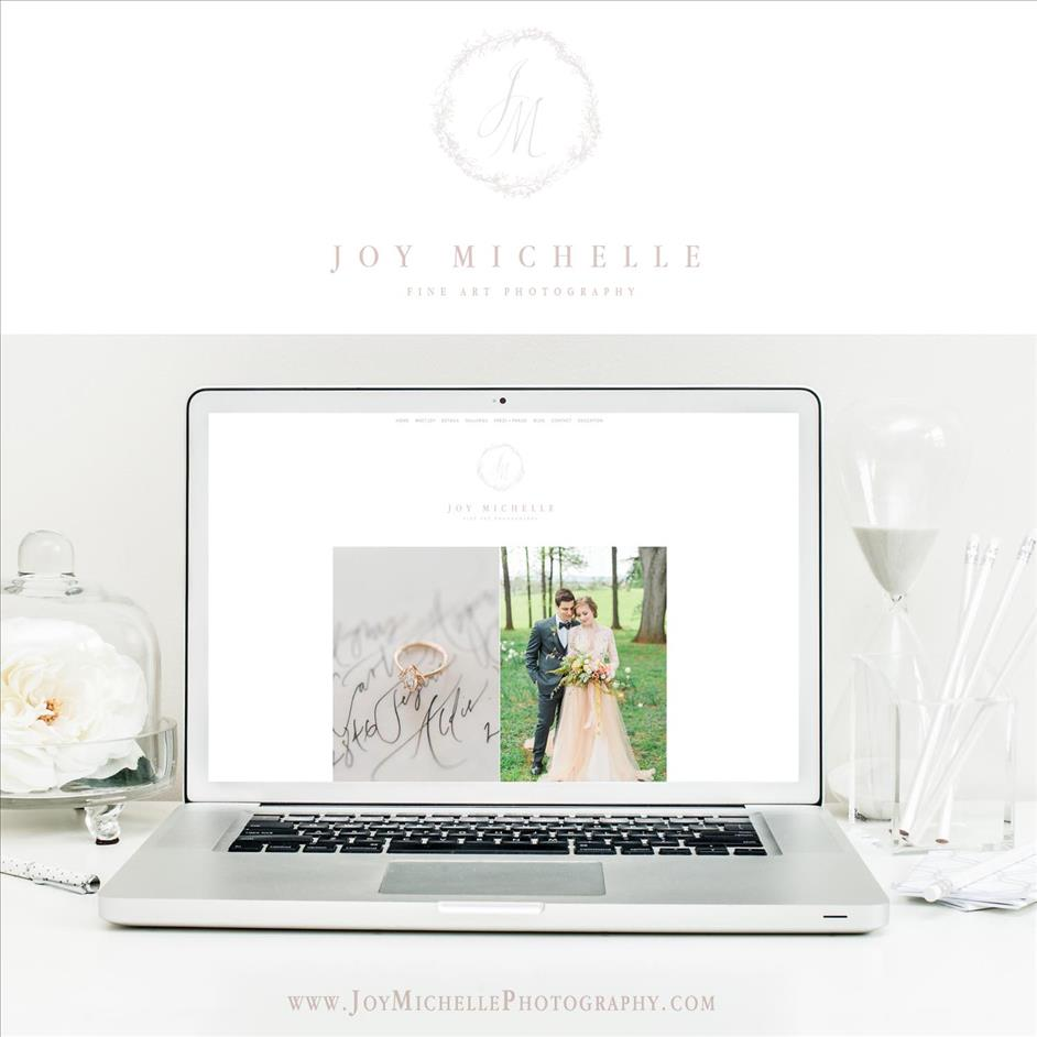 7 Ways to Generate Buzz About Your Business Rebrand // Joy Michelle Photography for Nations Photo Lab