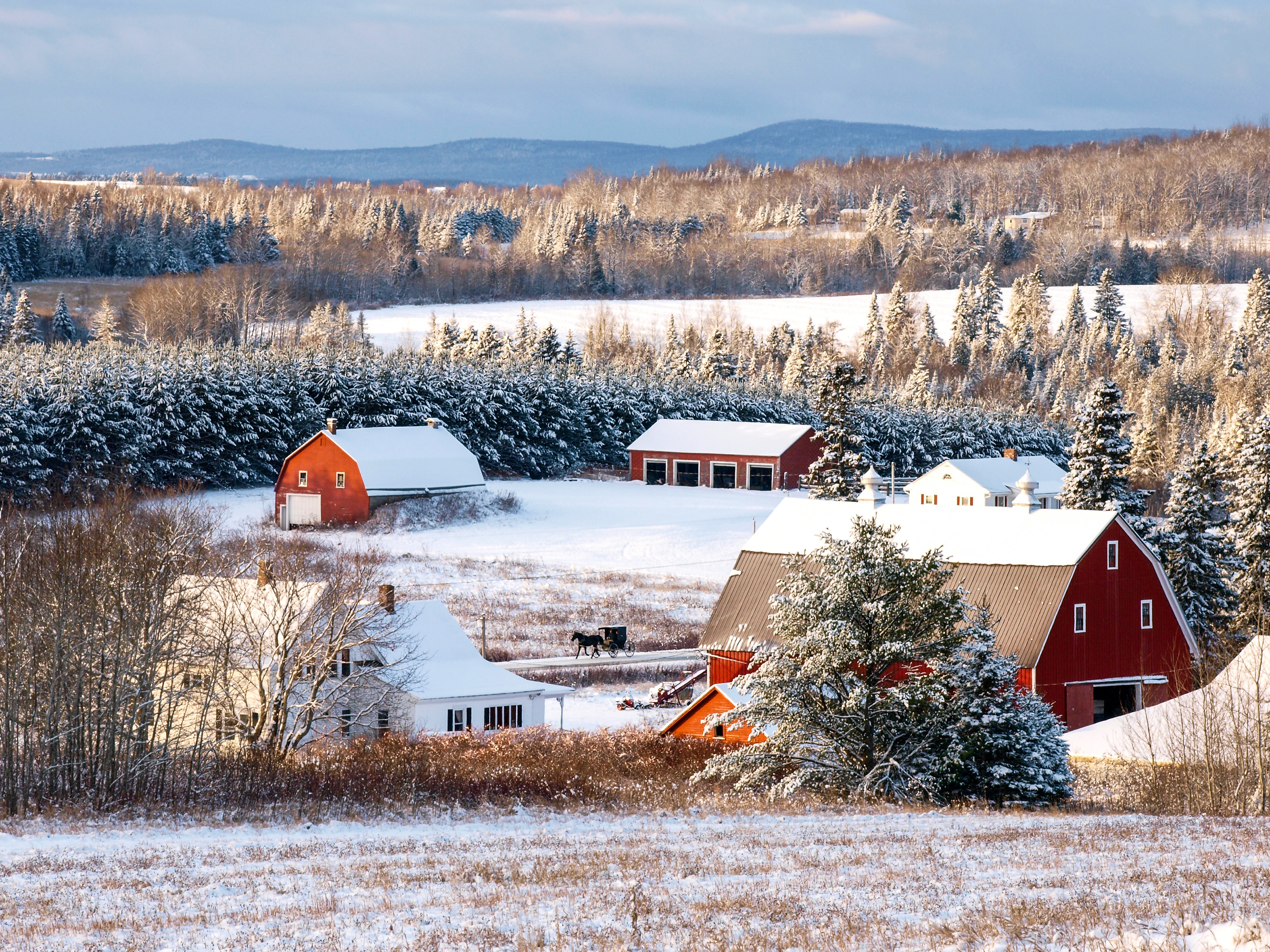 https://s3.amazonaws.com/MOT-Data/2015-enews-dec/winter-barn.jpg?utm_source=December+2015+E-news&utm_campaign=2015_12_14+Winter+Happenings&utm_medium=email