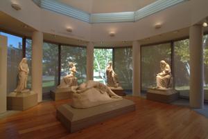 Portland Museum of Art Biennial