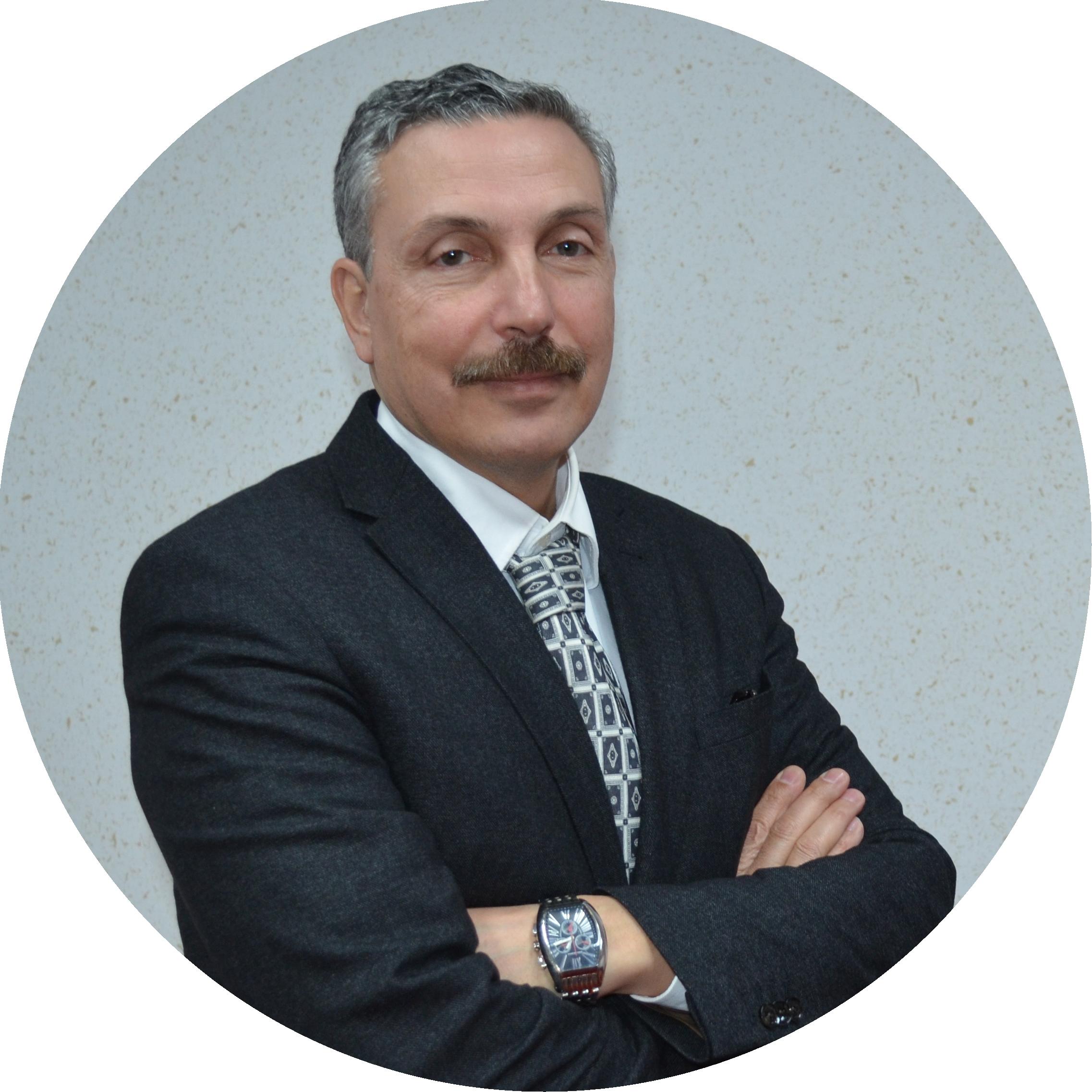 Allal Elamroui