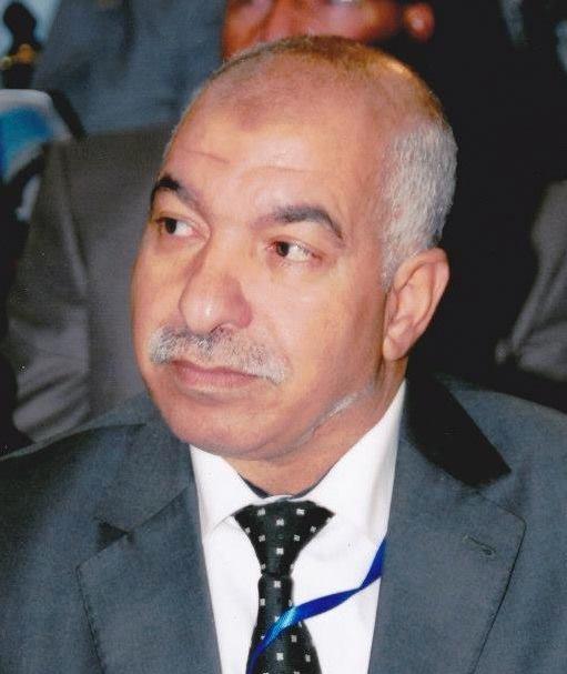Ahmed Brija