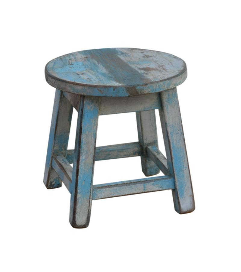 Small wooden Stools