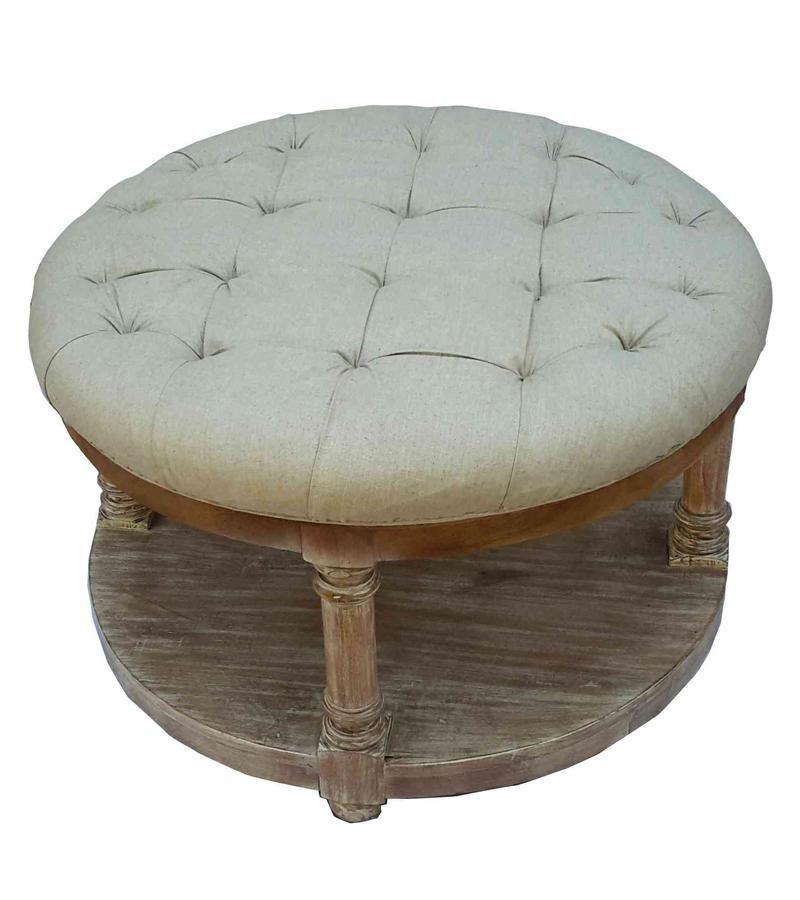 Manzel Furniture Rugs Furniture Product