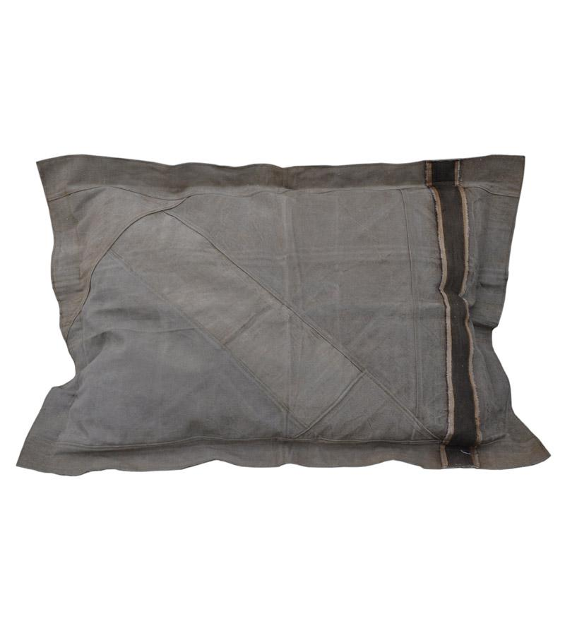 Large Canvas Pillow