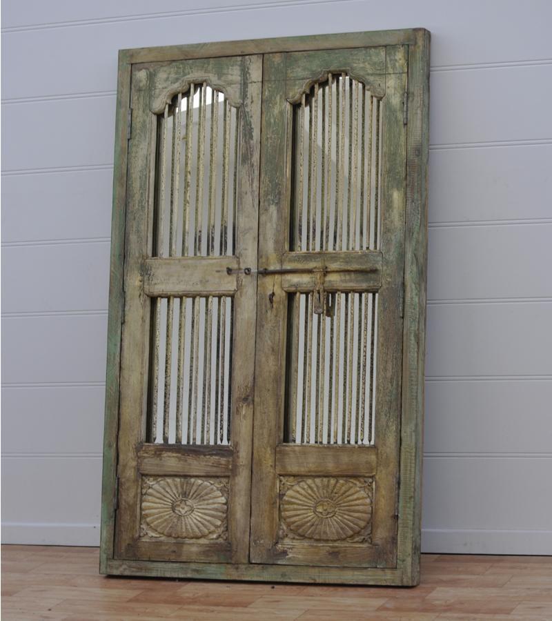 WD DOOR