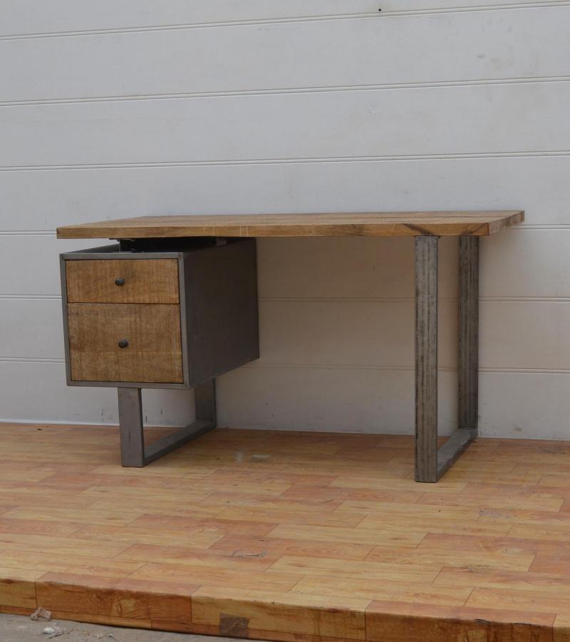 wood office desks. simple desks wooden writing table for wood office desks
