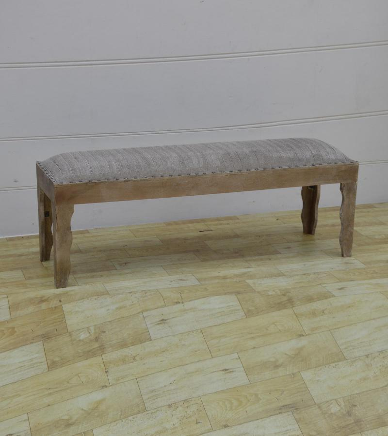 Handmade & Handcrafted Living Room Benches in Peabody, MA