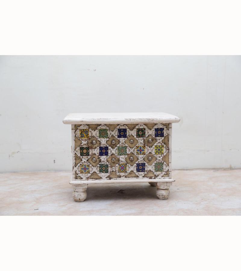 Manzel Furniture