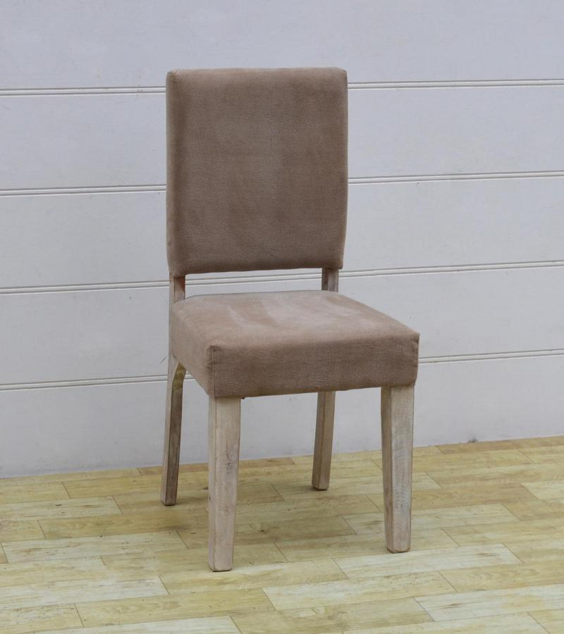 Solid Wood Dining Room Chairs in Peabody, MA