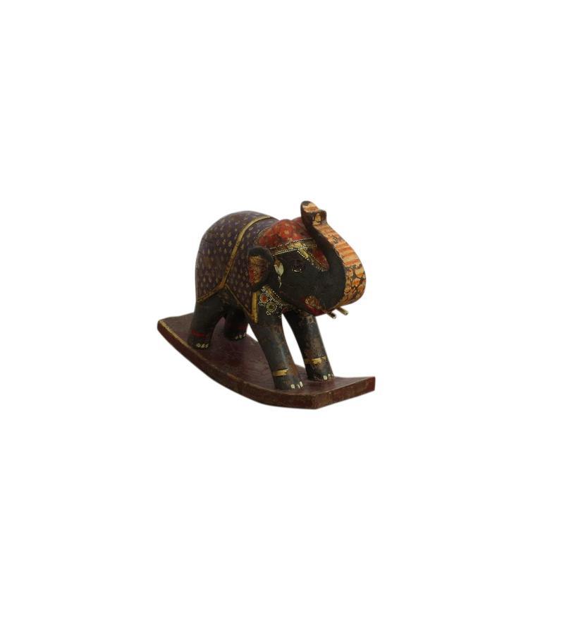 w/d elephant