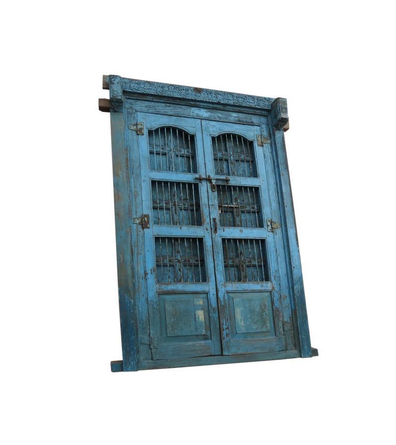 WDN DOOR
